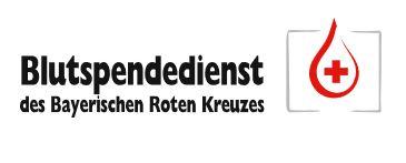 Blutspendedienst des Bayerischen Roten Kreuzes