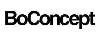 BoConcept Germany GmbH