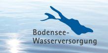 Zweckverband BODENSEE-WASSERVERSORGUNG
