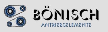 Bönisch GmbH & Co.KG