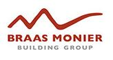 Braas Monier Building Group Services GmbH