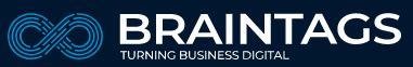 Braintags GmbH
