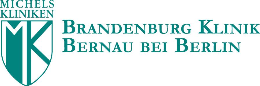 Brandenburgklinik Berlin-Brandenburg GmbH