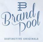 Brandpool GmbH & Co. KG