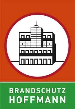 Ingenieurbüro für baulichen Brandschutz Hoffmann GbR