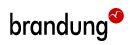 brandung GmbH & Co. KG