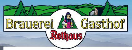 Brauereigasthof Rothaus GmbH