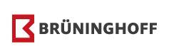 Brüninghoff GmbH & Co. KG