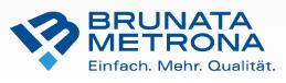 BRUNATA Wärmemesser-Gesellschaft Schultheiss GmbH + Co