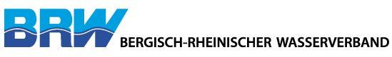 Bergisch-Rheinischer Wasserverband