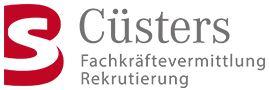 BS Gruppe - BS Cüsters GmbH