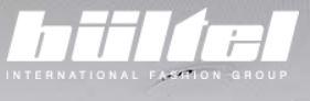 Bültel Worldwide Fashion