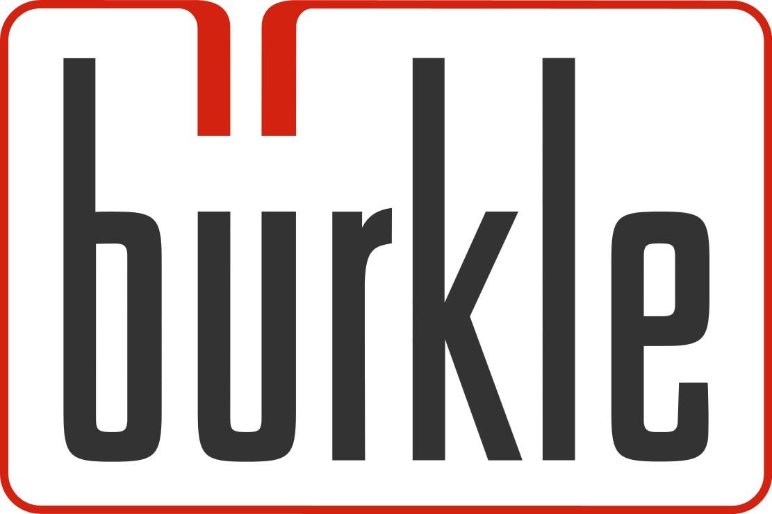 Bürkle GmbH