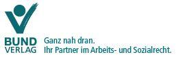 Bund-Verlag GmbH