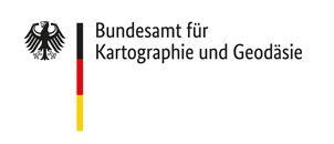 Bundesamt für Kartographie und Geodäsie