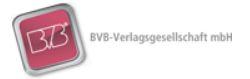 BVB-Verlagsgesellschaft
