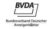 Bundesverband Deutscher Anzeigenblätter e.V.