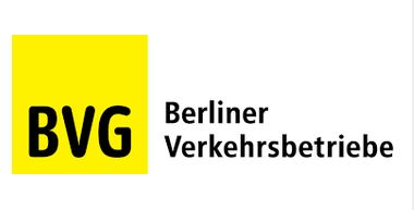 berliner verkehrsbetriebe - Bvg Bewerbung