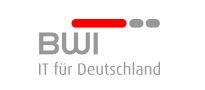 BWI Informationstechnik Gesellschaft mit beschränk