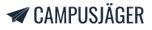 Campusjäger