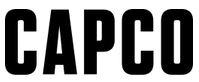 Capco, The Capital Markets Company GmbH