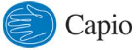 Capio Deutsche Klinik
