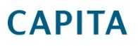 Capita Customer Services AG