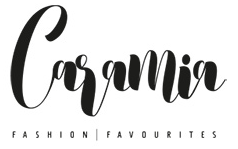 Caramia Fashion Favourites