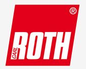 Carl Roth GmbH + Co. KG