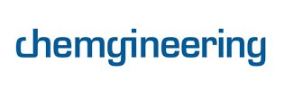 Chemgineering Technology GmbH