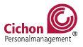 Cichon Personalmanagement GmbH