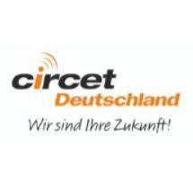 Circet Deutschland GmbH