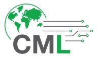 CML Europe GmbH