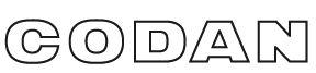 Codan Pvb Critical Care GmbH