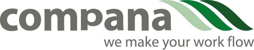 Compana Agency GmbH