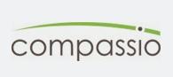 compassio GmbH & Co. KG