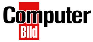 COMPUTER BILD Digital GmbH