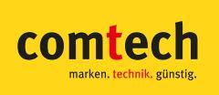 comtech GmbH