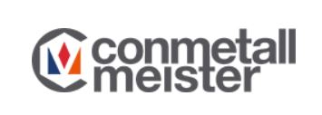 Conmetall Meister