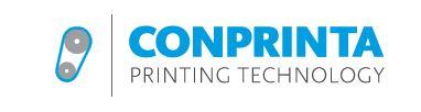 CONPRINTA GmbH & Co. KG