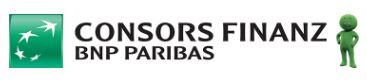 Consors Finanz BNP Paribas