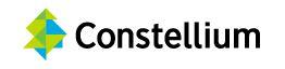 Constellium Singen GmbH