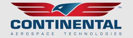 Continental Aerospace