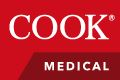Cook Medical EUDC GmbH