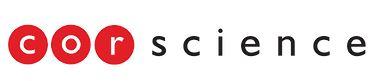 Corscience GmbH & Co. KG