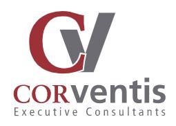 CORVENTIS GmbH