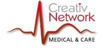 Creativ Network