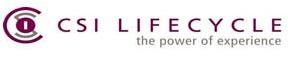 CSI LifeCycle Leasing GmbH