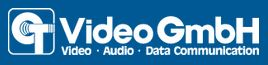 CT-Video GmbH