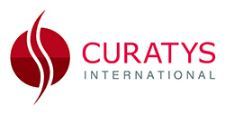 CURATYS International